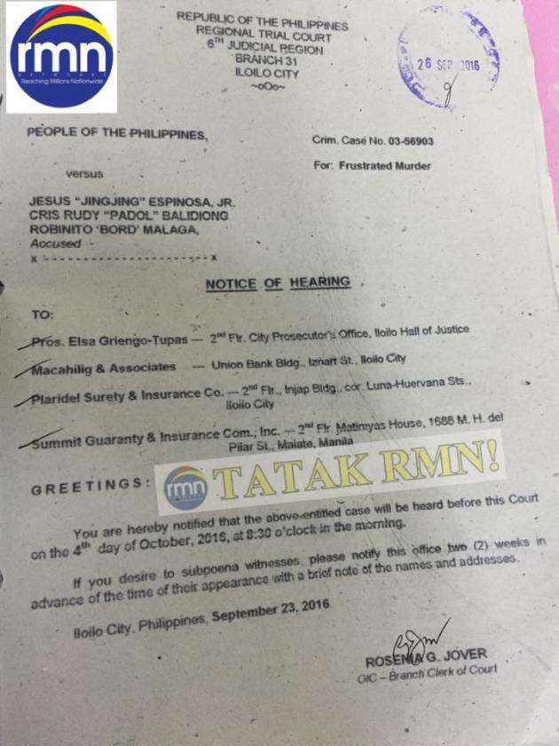 notice-of-hearing