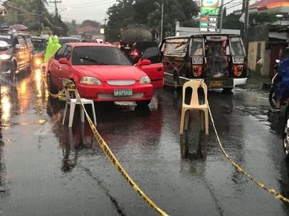 acap car