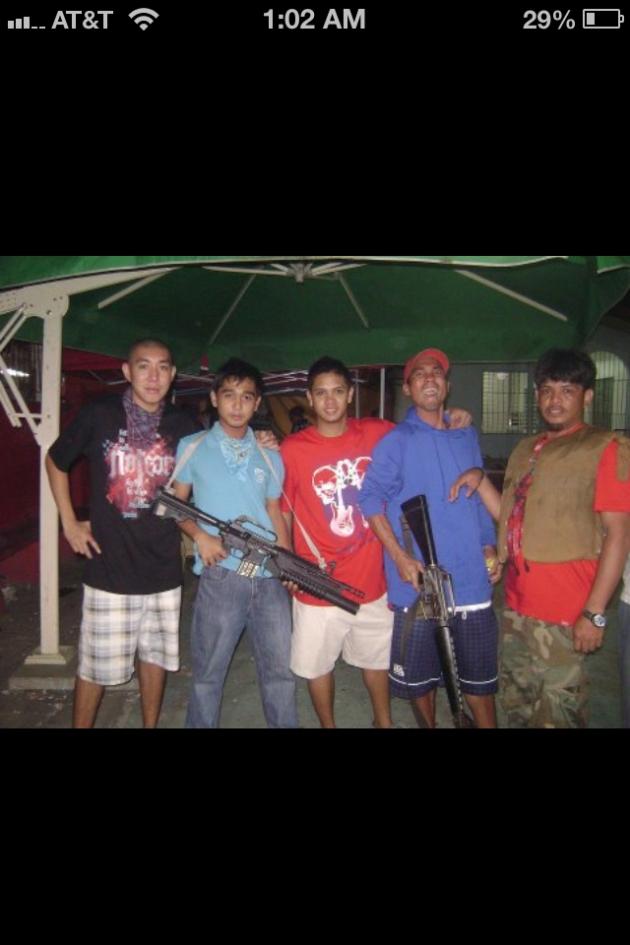 barangay-monica-boys