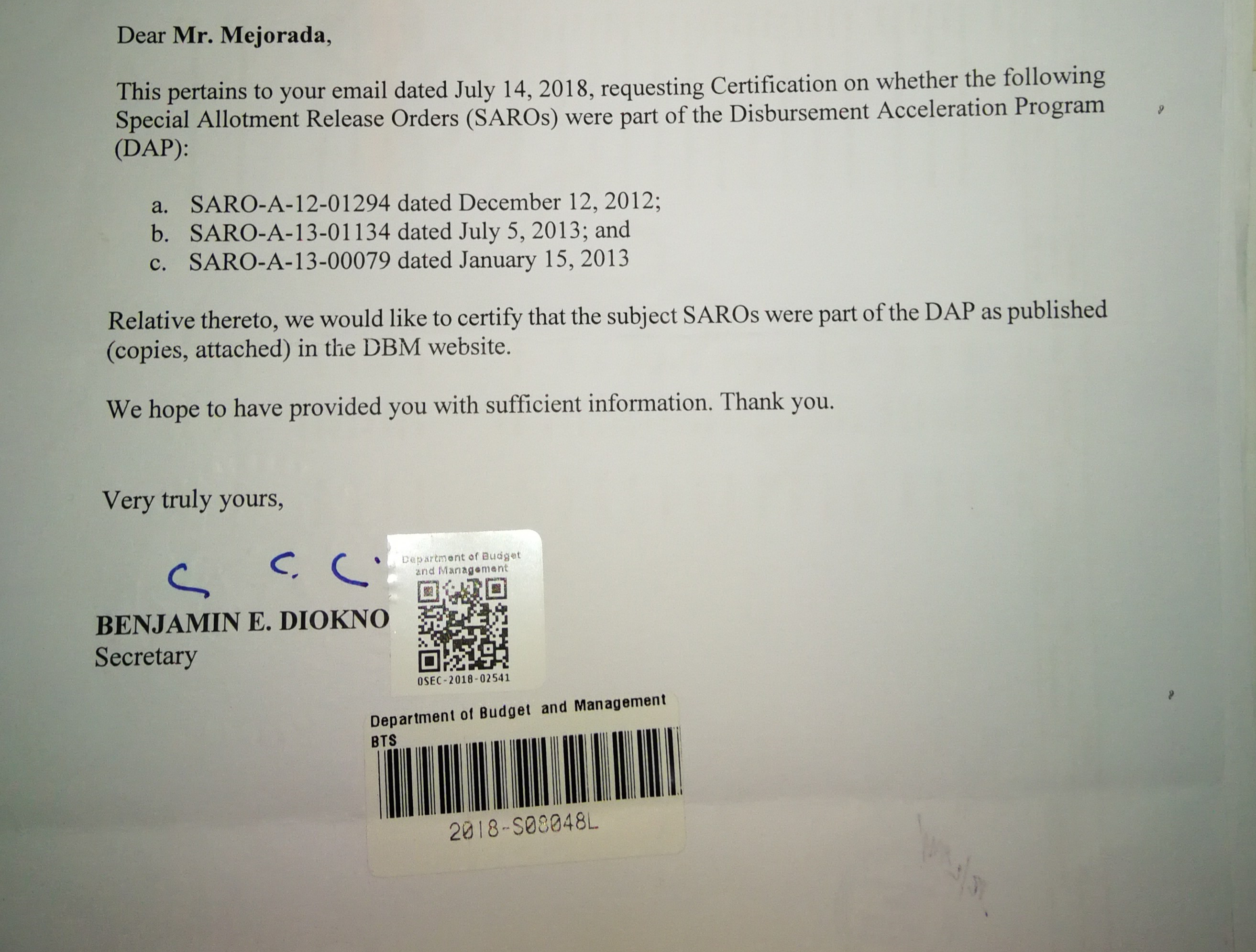 letter-from-diokno.jpg