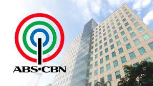 abs cbn tv center