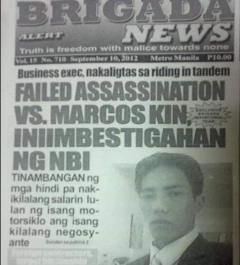 brigada news ambush story cropped